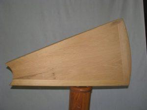 514 Top Of Wood Step